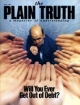 The REAL HISTORY of the TRUE CHURCH