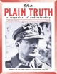 Plain Truth Magazine May 1964 Volume: Vol XXIX, No.5 Issue: