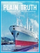 Plain Truth Magazine May 1973 Volume: Vol XXXVIII, No.5 Issue: