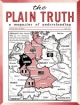 Plain Truth Magazine July 1961 Volume: Vol XXVI, No.7 Issue: