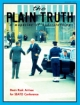 Plain Truth Magazine August 1966 Volume: Vol XXXI, No.8 Issue: