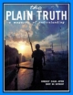 Plain Truth Magazine August 1967 Volume: Vol XXXII, No.8 Issue: