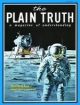 Plain Truth Magazine August 1969 Volume: Vol XXXIV, No.8 Issue: