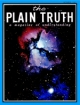 Plain Truth Magazine October 1966 Volume: Vol XXXI, No.10 Issue: