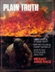 Plain Truth Magazine October 1976 Volume: Vol XLI, No.9 Issue: