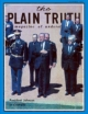 Plain Truth Magazine November 1966 Volume: Vol XXXI, No.11 Issue: