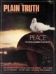Plain Truth Magazine December 1976 Volume: Vol XLI, No.11 Issue: