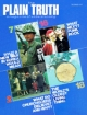 Plain Truth Magazine December 1977 Volume: Vol XLII, No.10 Issue: