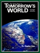 Tomorrow's World Magazine January 1970 Volume: Vol II, No. 1