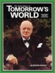 Tomorrow's World Magazine February 1972 Volume: Vol IV, No. 2