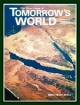 Tomorrow's World Magazine April 1971 Volume: Vol III, No. 04