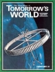 Tomorrow's World Magazine April 1972 Volume: Vol IV, No. 4