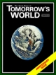 Tomorrow's World Magazine May-June 1970 Volume: Vol II, No. 5-6