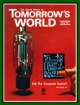 Tomorrow's World Magazine May 1971 Volume: Vol III, No. 05