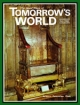 Tomorrow's World Magazine October 1969 Volume: Vol I, No. 5