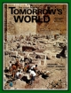 Tomorrow's World Magazine October 1971 Volume: Vol III, No. 10