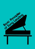 Basic Principles of Song Leading
