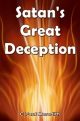 Satan's Great Deception