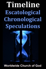 Timeline: Escatological Chronological Speculations