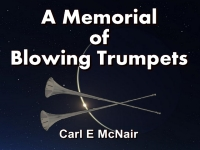 Listen to  A Memorial of Blowing Trumpets