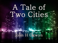 Listen to  A Tale of Two Cities