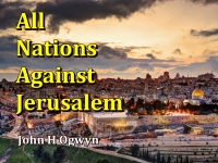 Listen to  All Nations Against Jerusalem