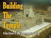 Listen to  Building The Temple