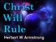 Christ Will Rule
