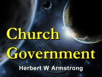 Listen to  Church Government