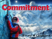 Listen to  Commitment