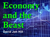 Listen to  Economy and the Beast