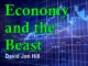 Economy and the Beast