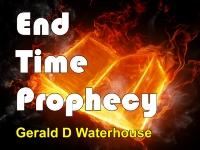 Listen to  End Time Prophecy