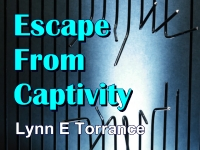 Listen to  Escape From Captivity
