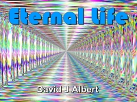 Listen to  Eternal Life