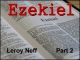 Ezekiel - Part 2