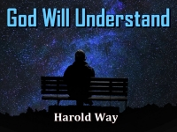 Listen to  God Will Understand