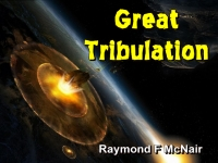 Listen to  Great Tribulation