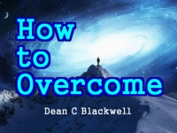Listen to  How to Overcome