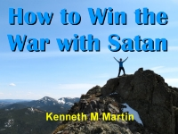 Listen to  How to Win the War with Satan
