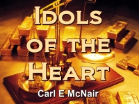 Listen to  Idols of the Heart