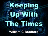 Listen to  Keeping Up With The Times