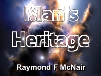 Listen to  Man's Heritage