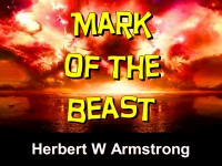 Listen to  Mark Of The Beast