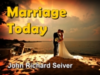 Listen to  Marriage Today
