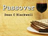 Listen to  Passover