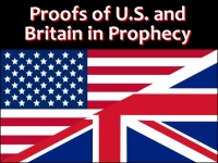 Listen to  Proofs of U.S. and Britain in Prophecy
