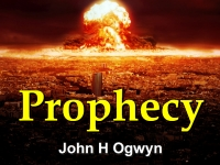 Listen to  Prophecy