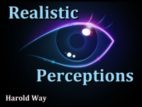 Listen to  Realistic Perceptions
