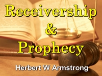 Listen to  Receivership & Prophecy